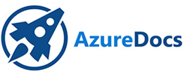 AzureDocs.com | All About Cloud